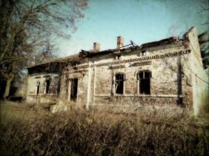 castle-1249407_1920