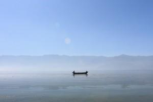 lugu-lake-1158887_1920