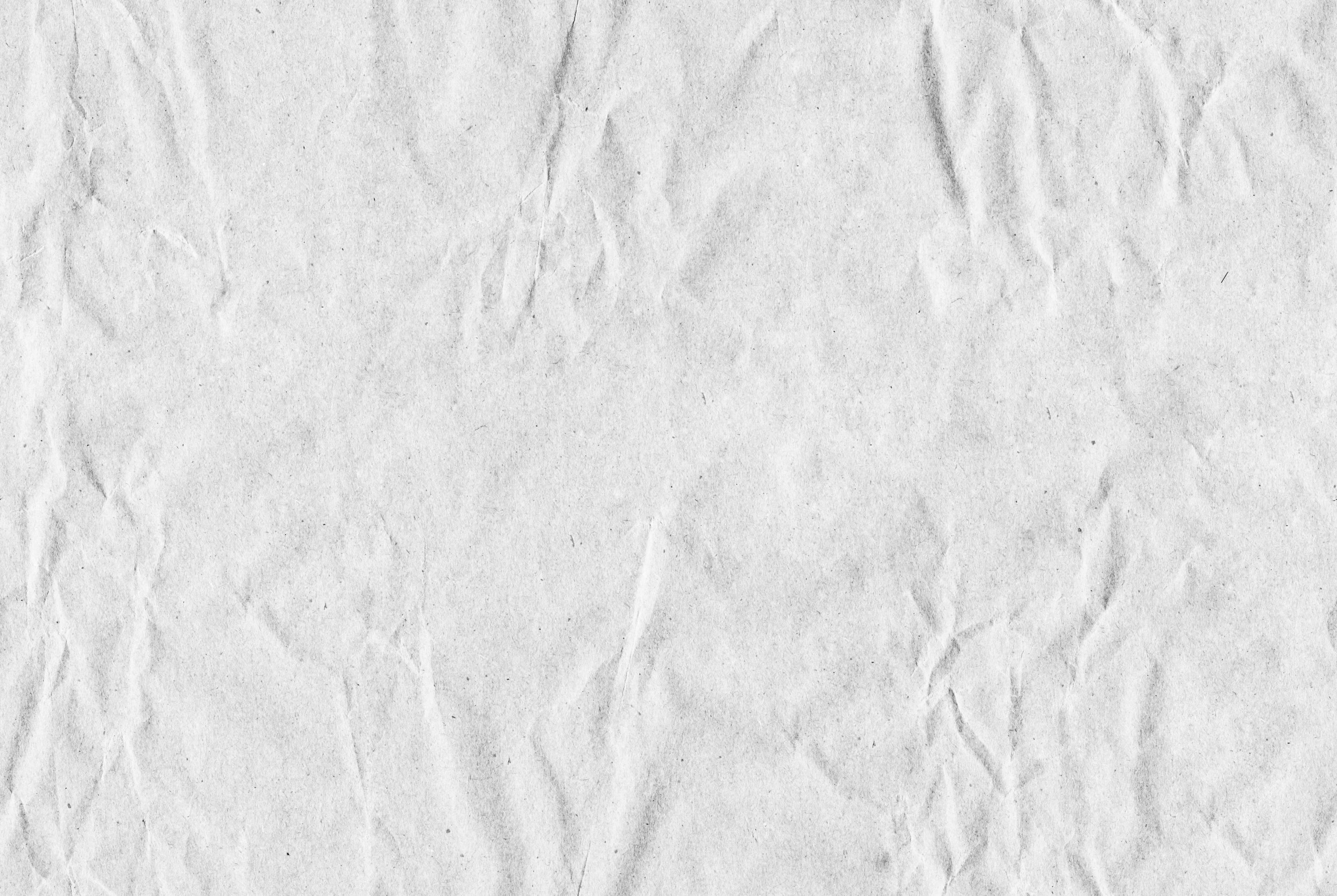 Seamless Paper Texture Widescreen Stop En Duo