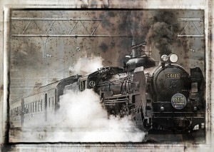 steam-train-512506_1920